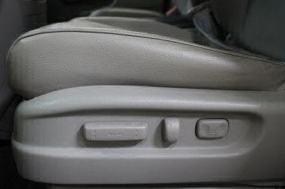 2012 Honda Odyssey Wheelchair Van For Sale -- Thumb #15