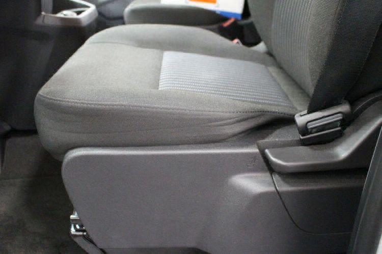 2018 Ford Transit Wagon 350 XLT-HD 15 Wheelchair Van For Sale #24