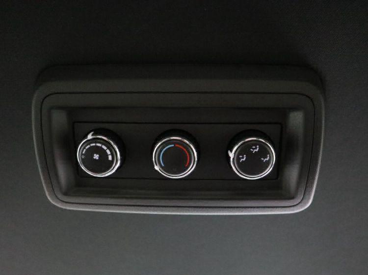 2018 Dodge Grand Caravan SXT Wheelchair Van For Sale #17