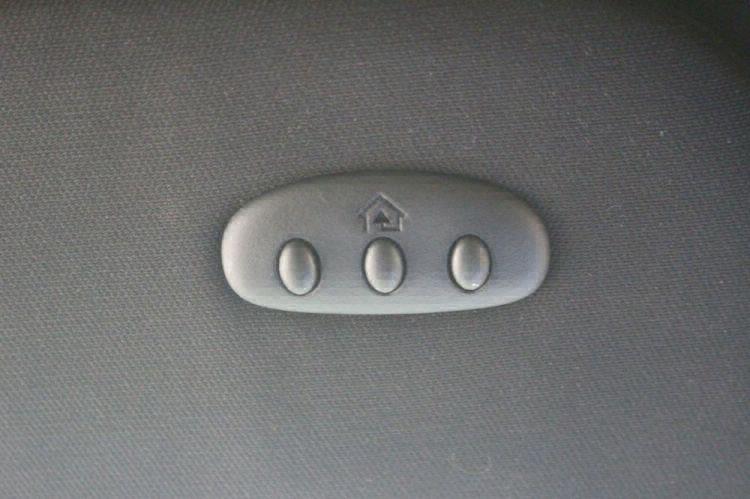 2012 Dodge Grand Caravan R/T Wheelchair Van For Sale #17