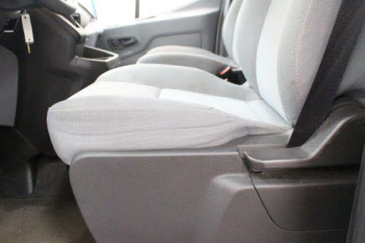 2016 Ford Transit Wagon 350 XLT 12 Wheelchair Van For Sale #4
