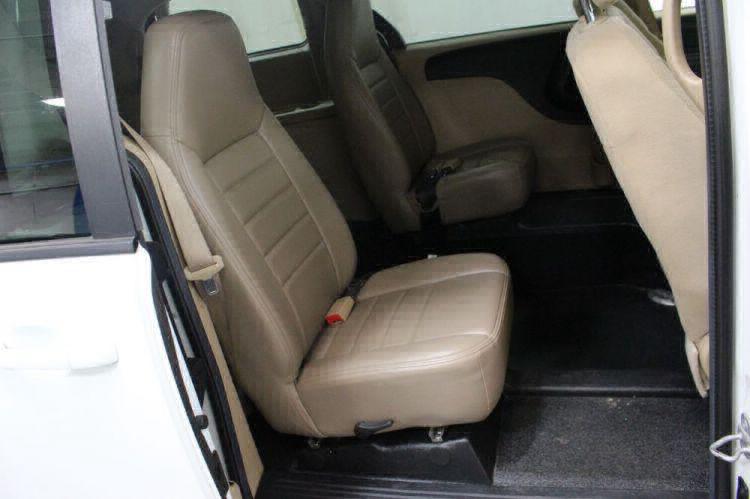 2016 Dodge Grand Caravan SE Wheelchair Van For Sale #14