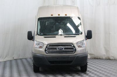 2018 Ford Transit Wagon Wheelchair Van For Sale -- Thumb #12