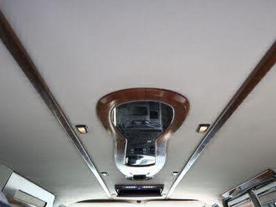 2012 Ford Econoline E150 Wheelchair Van For Sale -- Thumb #9