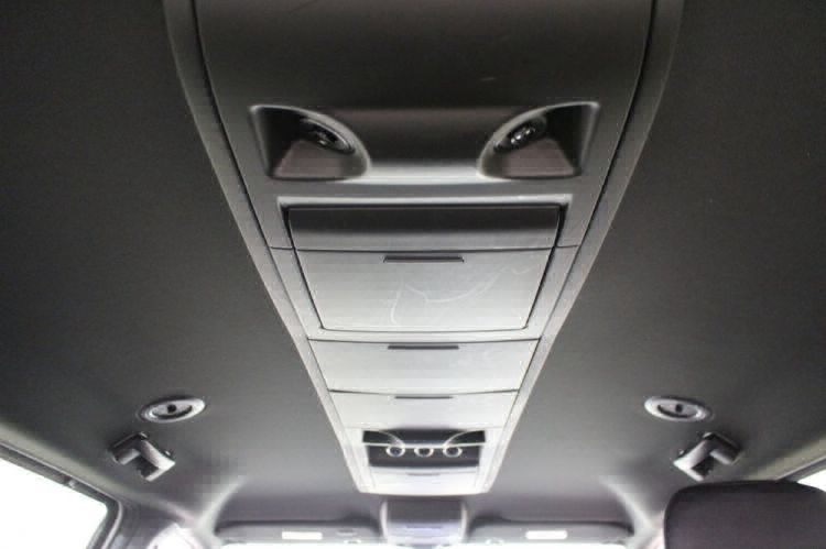 2017 Dodge Grand Caravan GT Wheelchair Van For Sale #20